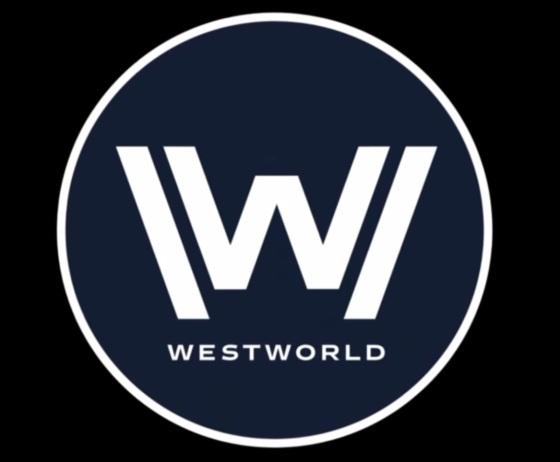 https://commons.wikimedia.org/wiki/File%3AWestworld_(TV_series)_title_logo.jpg