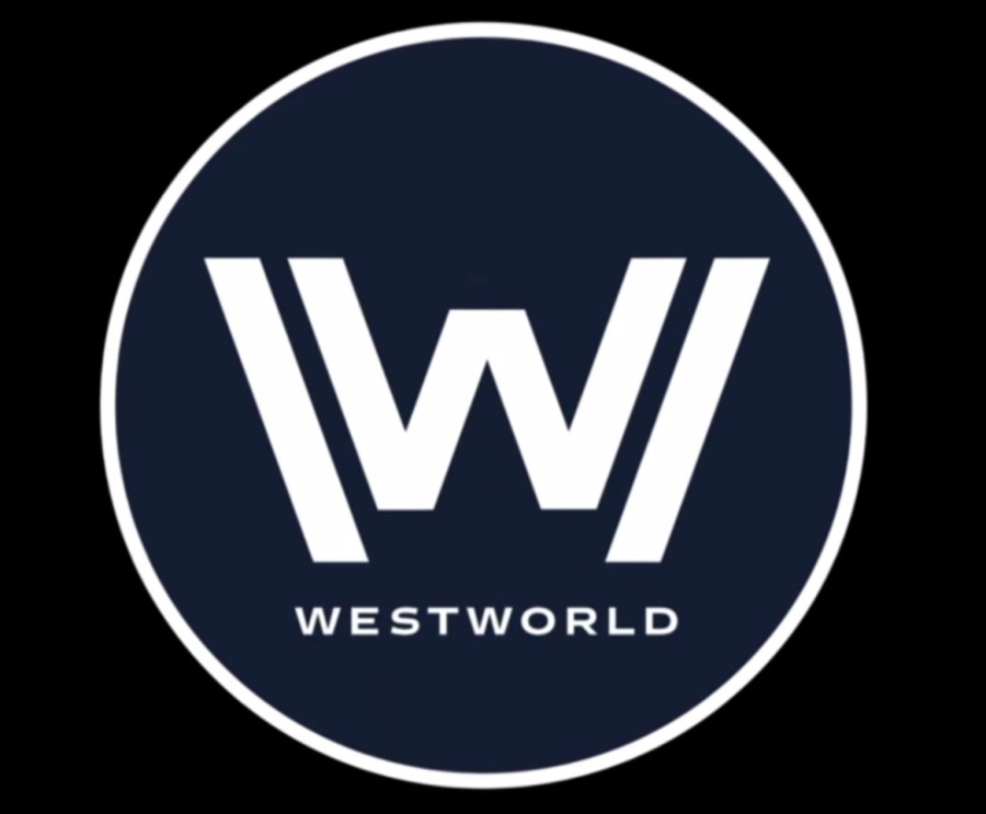 https://commons.wikimedia.org/wiki/File%3AWestworld_(TV_series)_title_logo.jpg