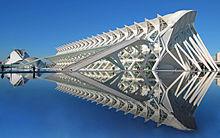 220px-El_Museu_de_les_Ciències_Príncipe_Felipe_–_Bilim_ve_Uzay_Müzesi