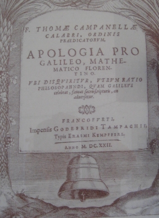 apologia_pro_galileo